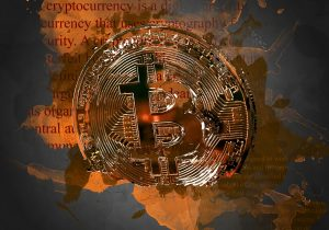 wichtige Widerstandsmarke laut Bitcoin Code